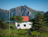 Home in Norway - Royaltyfree from Piqsels id-sdtyn