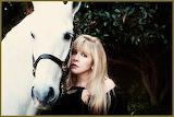 Stevie Nicks In Your Dreams 02