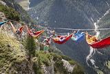 Monte Piana-festival hammocks