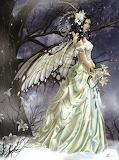 fantasy-nene-thomas