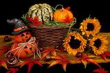 Wallpapers-halloween