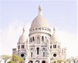 #Paris Sacre Coeur GettyImages