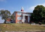 Old School Building
