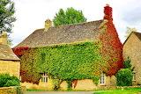 House, England