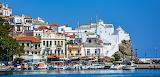 Skopelos-548x264-p