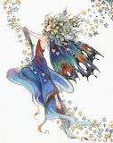 """Fairy Tales"" tumblr wishingwellfairytales ""Trudi Finch"" fairy"