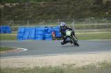 TGO Salbris (41 France) Moped Race