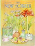 JennyOliver_NewYorker_1982-12-27