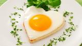 #Love Egg Forever