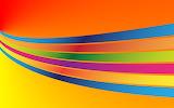 Colours-colorful-lines