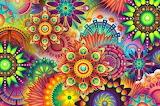 Colores6