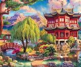 Temple~