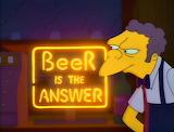 But, Moe, the dank!
