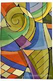 Tapestry-art-12