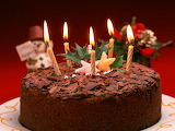364926-1024x768-birthday_cake-1024x768