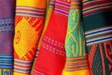 Colours-colorful-fabric