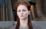 Sansa Star