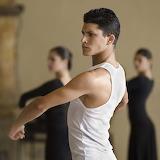 Ballet Espagnol de Cuba