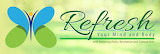 Refresh with PRCA