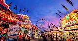 #Fair Games