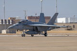 Super Hornet Jolly Rogers