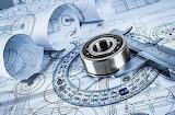 Professional-Engineers-engineering-employment