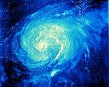 #Hurricane David 1979