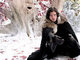 Got-heart-tree - jon snow