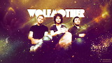 wolfmother wallpaper by adninja-d4ubdzg