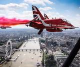 London England UK Britain - planee