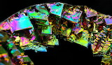 Giant bismuth crystal macro tumblr n1f2x9PAOk1rlaporo2 1280