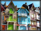 Mers-le-Bains France