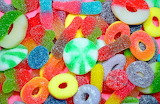 Colours-colorful-assorted-gummy-candies