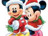 Mickey and Minnie @ Pinterest...