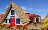 ☺ Pretty house...