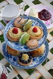 Afternoon-tea 0049 edited-1
