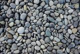 Rotate the stones