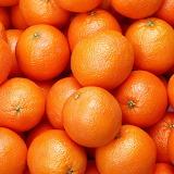 Cool Oranges...