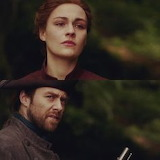 Bree and Roger see Bonnet finally dead
