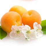 Yummy Apricots...
