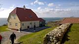 Valdemars Tarn - Storebelt - Denmark