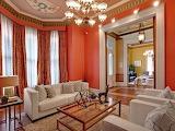 Formal Living Room (3 of 13)