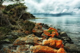 Greens Beach, Tasmania