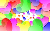 Colours-colorful-hearts