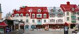 Mont-Tremblant-Village-Quebec-Canada