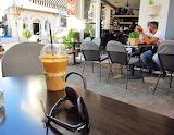 Malia Kafenion
