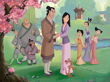 Disney-movie-mulan-w
