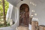 Front Door (3 of 28)