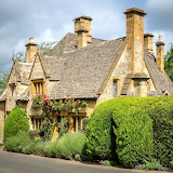 Classic Cotswolds, The Mallings, Stanton