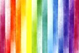 Colours-colorful-watercolor-stripes